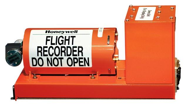 """所谓""""幽灵飞机"""",就是机组丧失了能力,留下飞机漫无目的地飞行."""