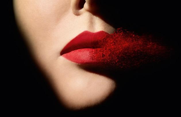 怎么选适合自己的哑光唇彩?